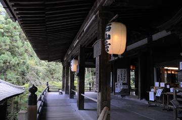 2012natsu_n0011.jpg