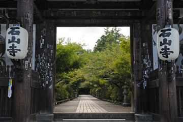 2012natsu_n0018.jpg