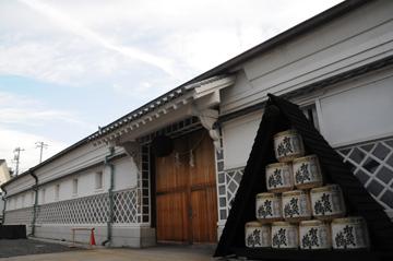 2012natsu_n0030.jpg