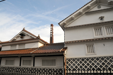 2012natsu_n0037.jpg