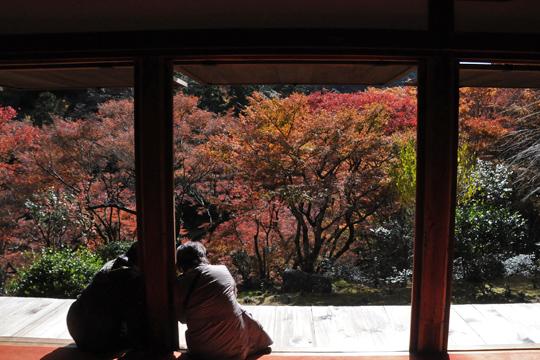 Kyoto_201111_n019.jpg
