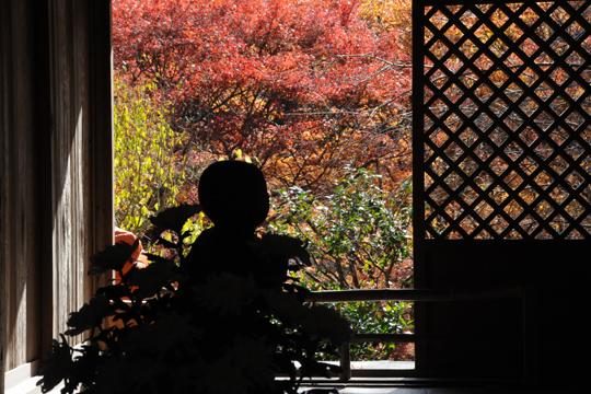 Kyoto_201111_n022.jpg