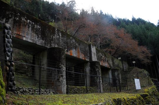 Kyoto_201111_n064.jpg
