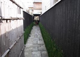 Kyoto_201111_r248.jpg