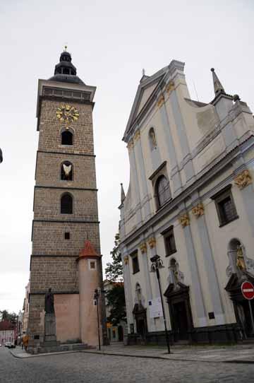 at_cz_2011_n113.jpg