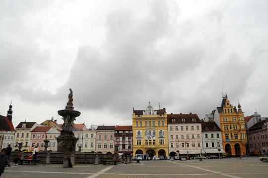 at_cz_2011_n144.jpg
