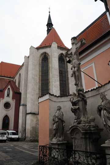 at_cz_2011_n147.jpg