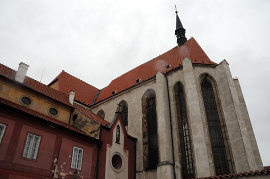 at_cz_2011_n151.jpg
