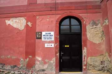 at_cz_2011_n152.jpg