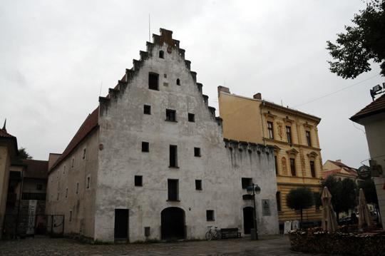 at_cz_2011_n154.jpg