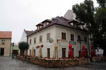 at_cz_2011_n160.jpg