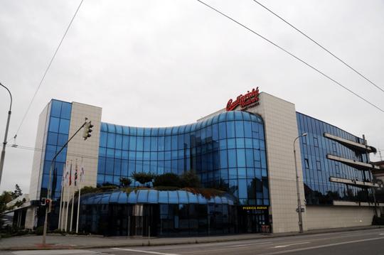 at_cz_2011_n163.jpg