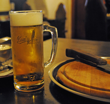 at_cz_2011_n174b.jpg