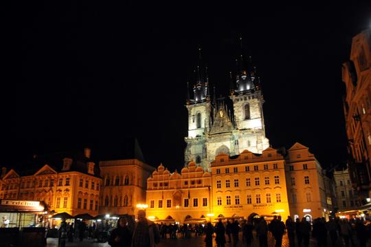 at_cz_2011_n198.jpg