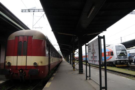 at_cz_2011_n248.jpg