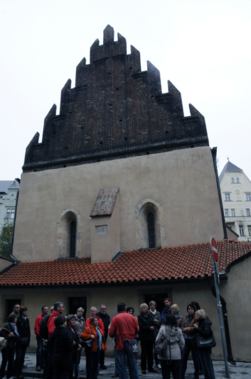 at_cz_2011_n302.jpg