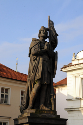 at_cz_2011_n429.jpg