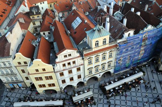at_cz_2011_n705.jpg