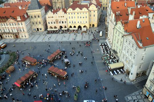 at_cz_2011_n801.jpg