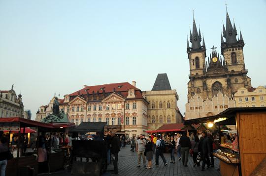 at_cz_2011_n806.jpg