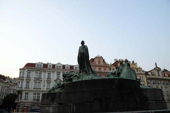 at_cz_2011_n809.jpg