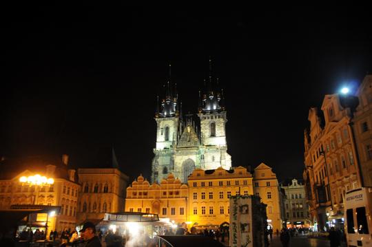 at_cz_2011_n929.jpg