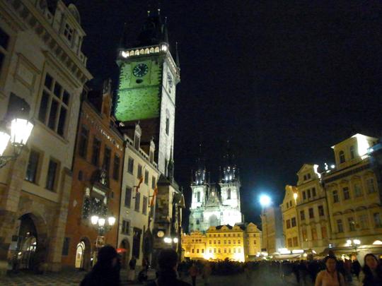 at_cz_2011_r0486.jpg