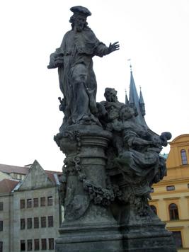 at_cz_2011_r0662.jpg