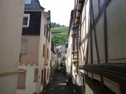 fr_de_2010_r1171.jpg