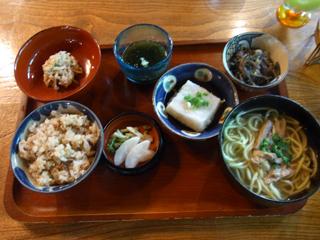 ishigaki_110430_r32.jpg