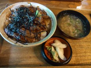 ishigaki_110430_r39.jpg