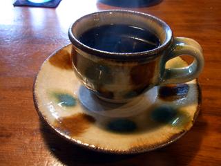 ishigaki_110430_r45_320.jpg
