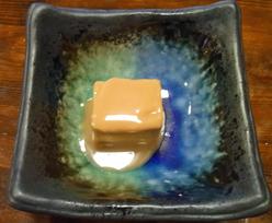 ishigaki_110430_r51.jpg