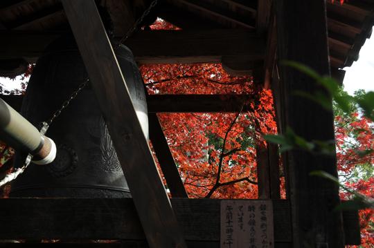 k07Kyoto_201111_n192.jpg