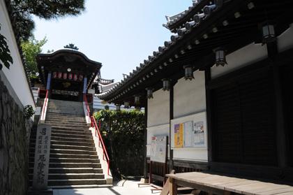 kagawa_201009_n020.jpg