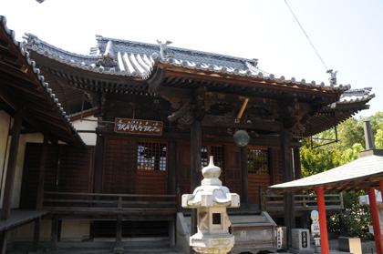 kagawa_201009_n024.jpg