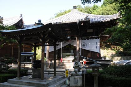 kagawa_201009_n039.jpg