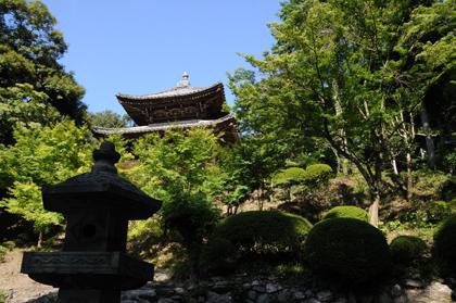 kagawa_201009_n044.jpg
