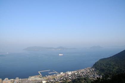 kagawa_201009_n090.jpg