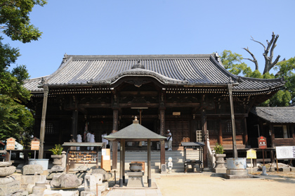 kagawa_201009_n127.jpg