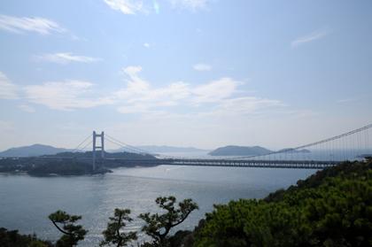 kagawa_201009_n172.jpg