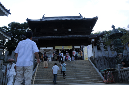 kagawa_201009_n191.jpg