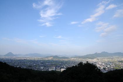 kagawa_201009_n208.jpg