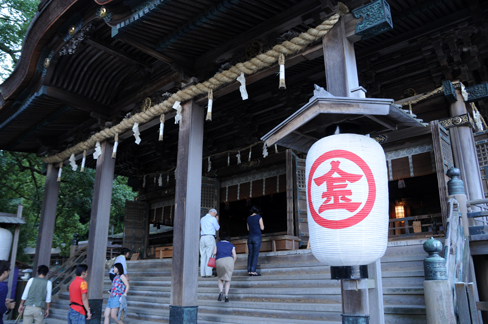 kagawa_201009_n210.jpg