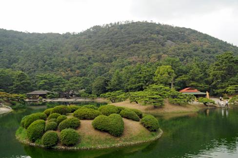 kagawa_201009_n390.jpg