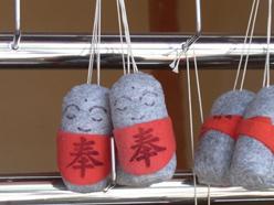 kagawa_201009_r038.jpg