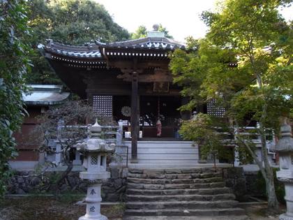 kagawa_201009_r068.jpg