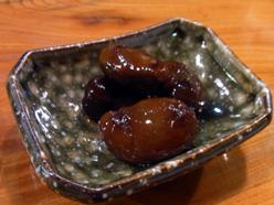 kagawa_201009_r071.jpg