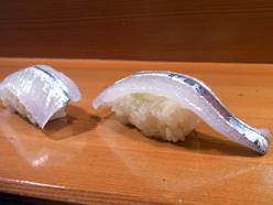 kagawa_201009_r079.jpg
