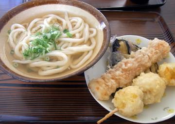 kagawa_201009_r145.jpg